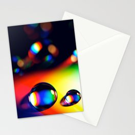 Da Funk Stationery Cards