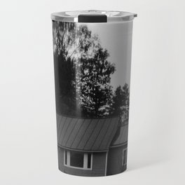 Neighbors Travel Mug