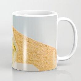 Desert Sin Coffee Mug