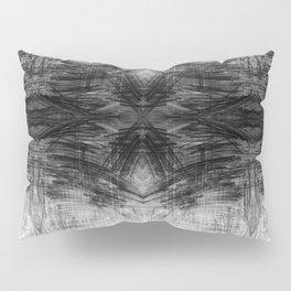Apocalyptic Pillow Sham