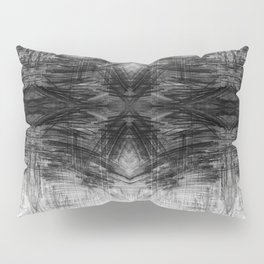 Apocalyptic Pillow Sham
