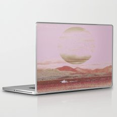 Red Sea Laptop & iPad Skin