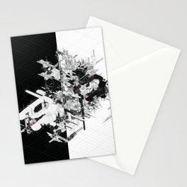 Schema 82 Stationery Cards