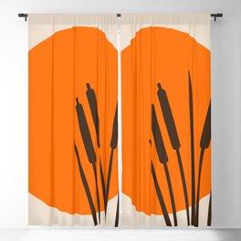 Bayside Blackout Curtain