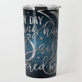 Eyasluna Travel Mug