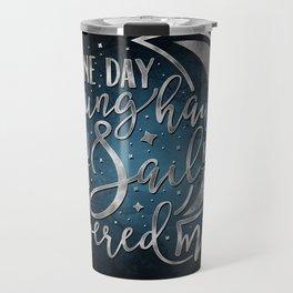 Eyasluna Travel Mug