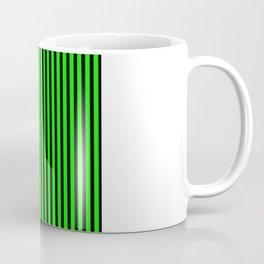 test 2 Coffee Mug