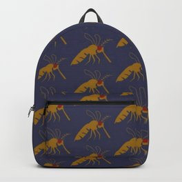 Mosquito Backpack