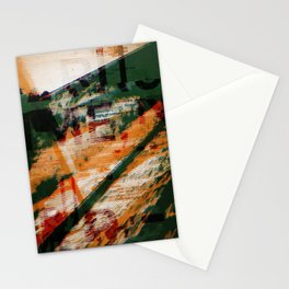 look 03 15 Stationery Cards