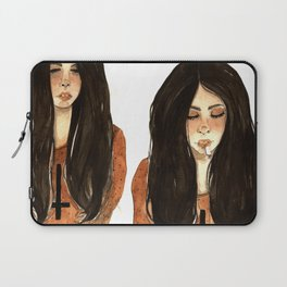 RUBIA Laptop Sleeve