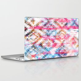 Navajo mess Laptop & iPad Skin