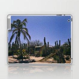 Mexico Livin' Laptop & iPad Skin