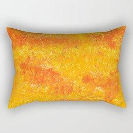Art Nr 72 Rectangular Pillow