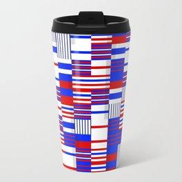 VE Day Travel Mug