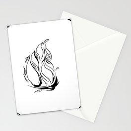Tinder Stationery Cards