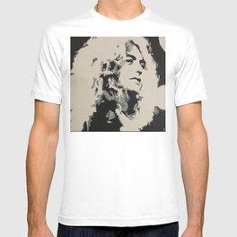 Robert Plant II T-shirt