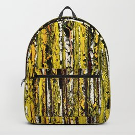 Yet Untitled Backpack