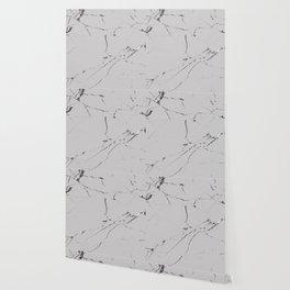 light grey modern marble Wallpaper