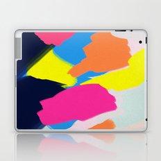 Pastel Play Laptop & iPad Skin