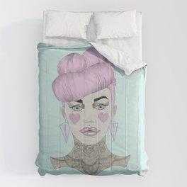 PALOMA Comforters