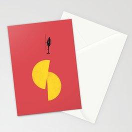 Day Break Stationery Cards