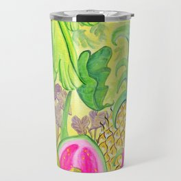 Månnge' Travel Mug