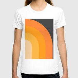 Retro 04 T-shirt