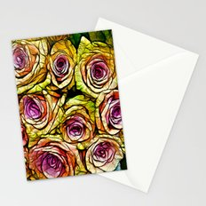 :: Don't Wait :: Stationery Cards