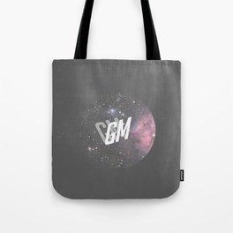 GM Tote Bag