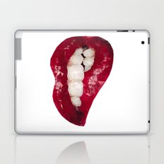 Mmmmm III Laptop & iPad Skin