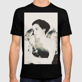 Dreaming T-shirt