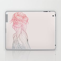 Someplace Beautiful Laptop & iPad Skin