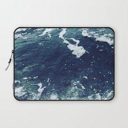 SURGE Laptop Sleeve