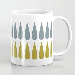 kapati Coffee Mug