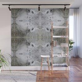 Pattern Wall Mural