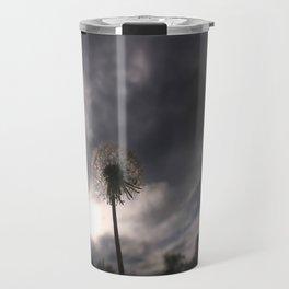 Nula'ain (Breathe) Travel Mug