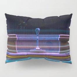 Prince Edward Viaduct Pillow Sham