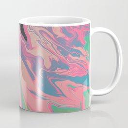 ExtraDimensional Coffee Mug