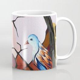 Mather Coffee Mug