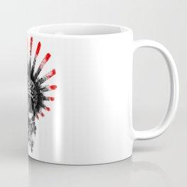 cyberpunk Coffee Mug