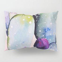 Cactus Craze Pillow Sham