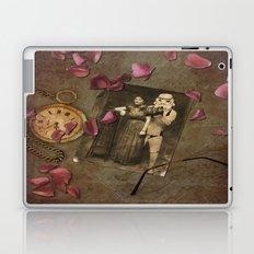 Timeless Love Laptop & iPad Skin