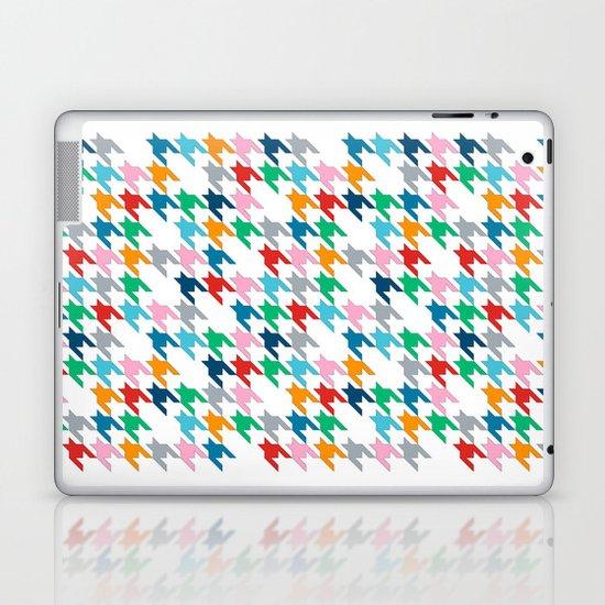 Toothless #1 Laptop & iPad Skin