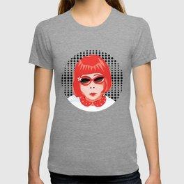 Yayoi T-shirt