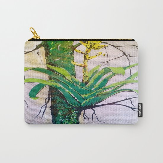 Cullowhee Carry-All Pouch