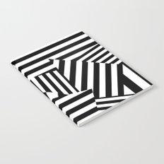 Razzle Dazzle I Notebook