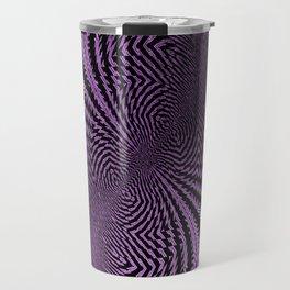 MASS VS. MO Travel Mug