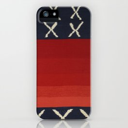 All My Exes (live in Texas) iPhone Case
