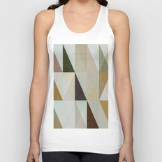 The Nordic Way XVI Unisex Tank Top