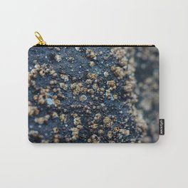 Barnacle Carry-All Pouch
